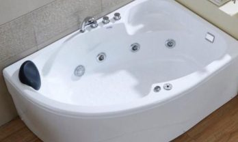 bathset02