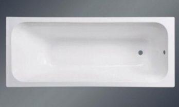 bathset05