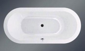 bathset14