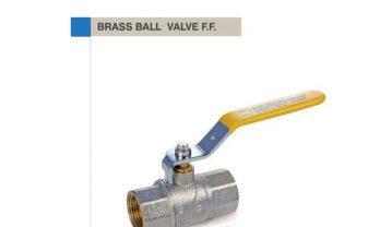 brass-ball-valveff1