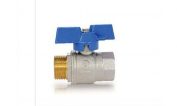 brass-ball-valvemf1