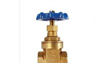 brass-gate-valve