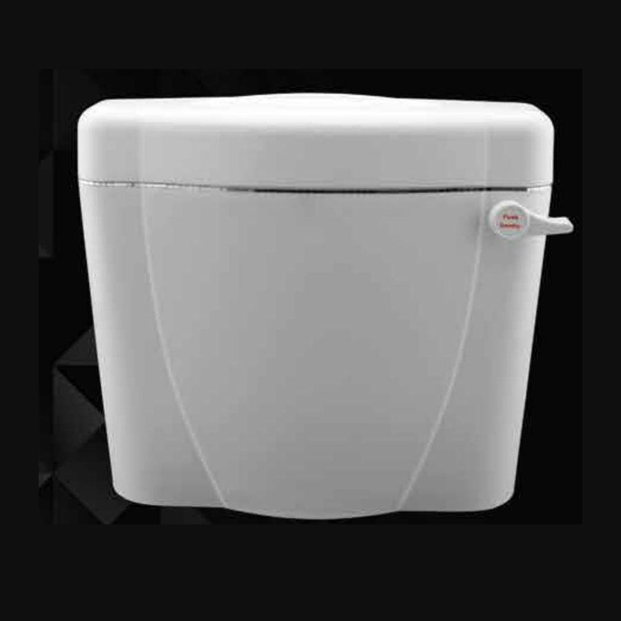slim-flush-tank