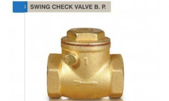 swing-check-valvebp