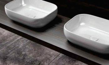 tabletopbasin16