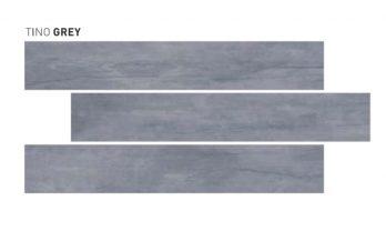 woodstrip01