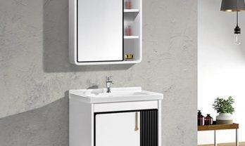 basincabinet01