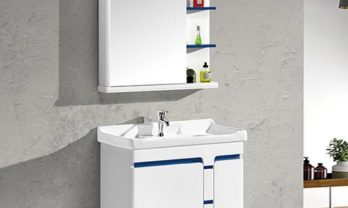 basincabinet02