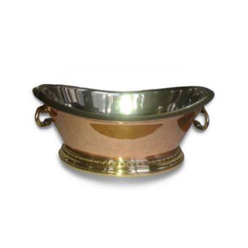 copperbasin04