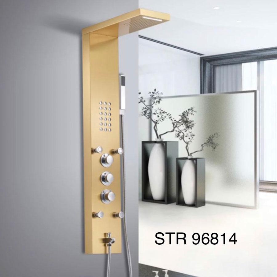 str96814