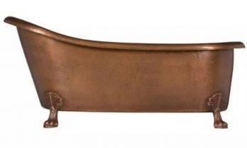 copperbathtub02