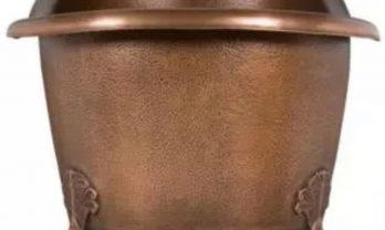 copperbathtub03