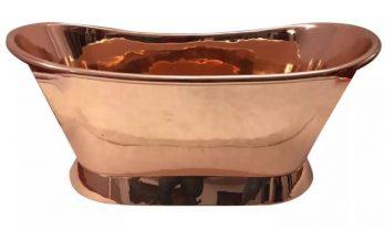 copperbathtub06