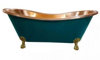 copperbathtub07