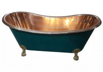 copperbathtub09
