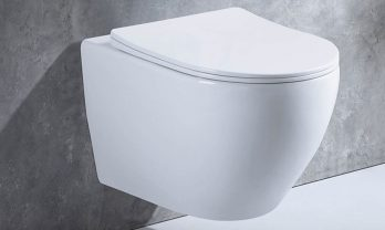 hungtoilet3311e