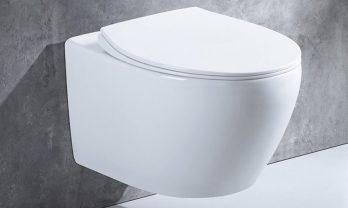 hungtoilet3316c