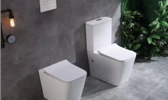 hungtoilet6003c