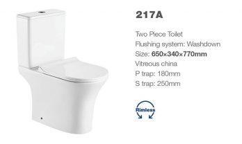 twopiecewc217a