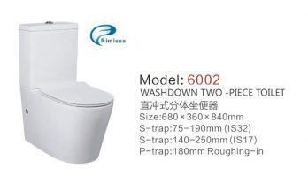 twopiecewc6002
