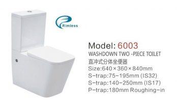 twopiecewc6003
