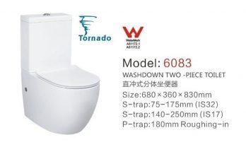 twopiecewc6083