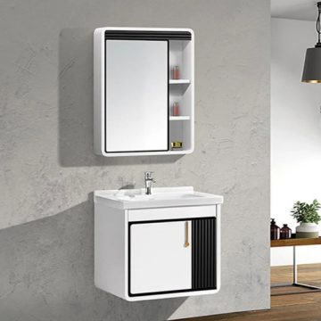 vanitycabinet01a