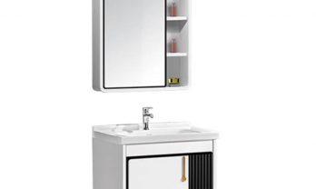 vanitycabinet01b