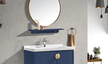 vanitycabinet02a