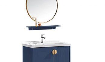 vanitycabinet02b