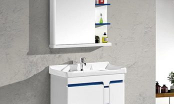 vanitycabinet03a