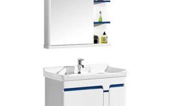 vanitycabinet03b