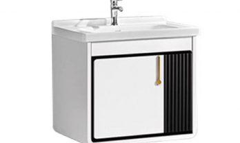 vanitycabinet1d