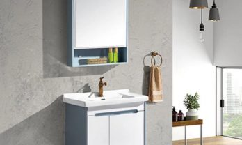 vanitycabinet4a