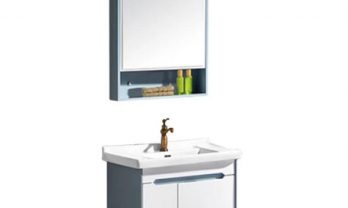 vanitycabinet4b