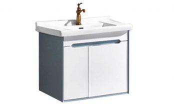 vanitycabinet4d