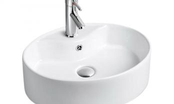 art-basin-white-041