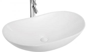 art-basin-white-042