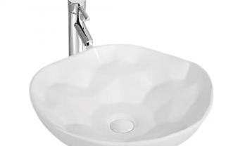 art-basin-white-043