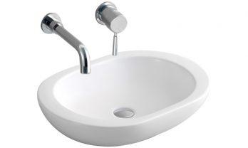 art-basin-white-044