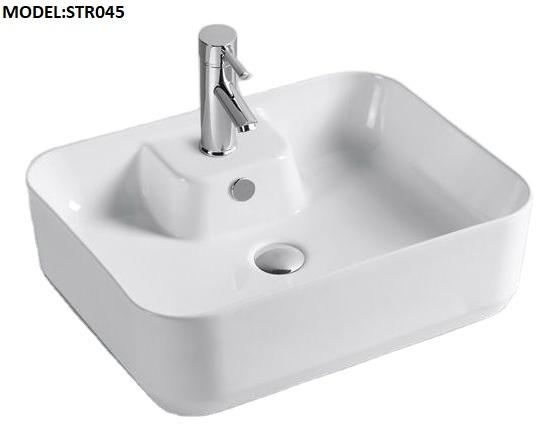 art-basin-white-045