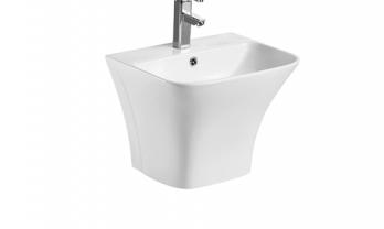 basin-one-piece-c-204