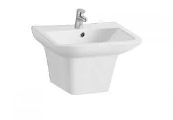 basin-one-piece-c-205