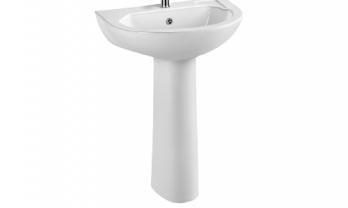 basin-pedestal-215