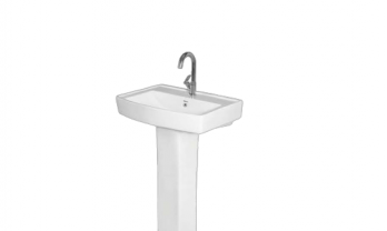 basin-pedestal-polo