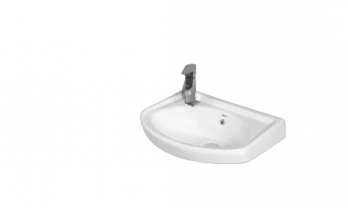 basin-wall-hung-bentium18x12