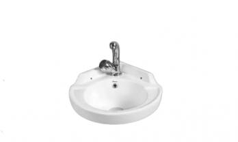 basin-wall-hung-corner16x16
