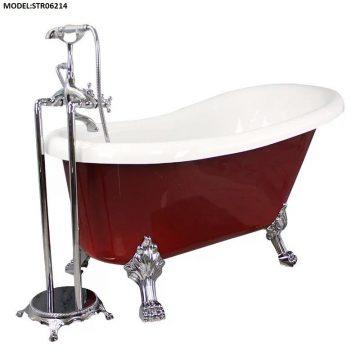 bath-tub-str06214
