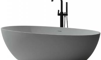 bath-tub-str06216
