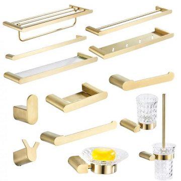 bathroom accessories-1